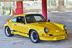 1983-porsche-930-turbo-1973-911-rsr-backdate