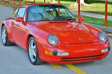 1996-911-carrera-4-c4-993-coupe