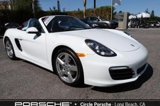 2015-boxster