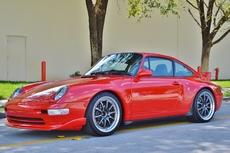 1995-porsche-911-carrera-c2