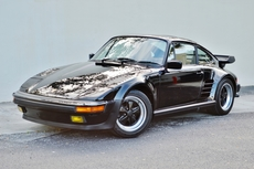 1987-porsche-911-factory-slantnose-930s-turbo