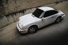 1993-964-c2