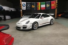 2011-gt3-rs-4-0