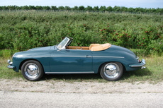 1961-356-roadster