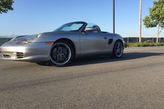 2004-boxster-s
