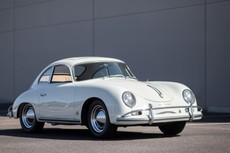 1957-porsche-356a-coupe