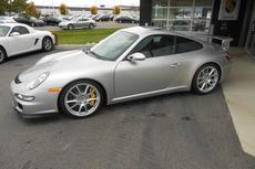 2007-911-gt3