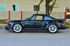 1987-porsche-911-turbo-look-wide-body