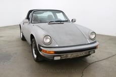 1982-porsche-911sc-targa