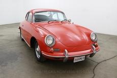 1962-porsche-356b-1600s-coupe