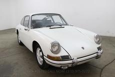 1966-porsche-912-coupe