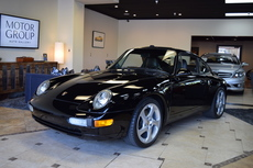 1995-911-993-carrera-coupe