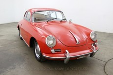 1964-porsche-356sc-sunroof-coupe