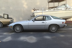 1980-porsche-924-turbo