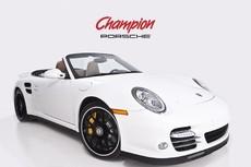 2012-porsche-911-s-turbo