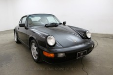 1990-porsche-carrera-2-sunroof-coupe