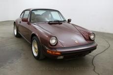 1986-porsche-carrera-sunroof-coupe