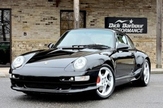 1997-911-993-carrera-coupe