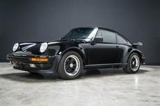 1987-930