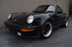 1977-911