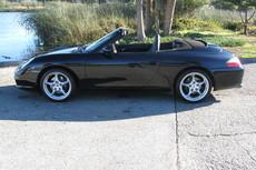 2003-911-carrera-cabriolet