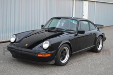 1988-911-carrera-club-sport-black