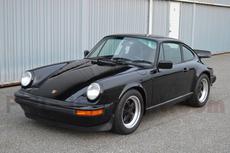 1988-911-carrera-club-sport-black