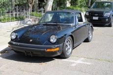 1974-911-targa