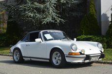 1971 911t 1