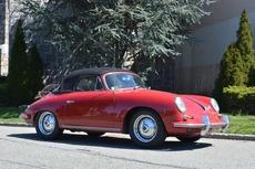 1963-356b-t-6-cabriolet
