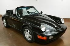 1992-964