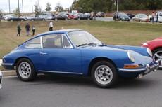 1967-912