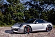 2013-911s-carrara-cabriolet