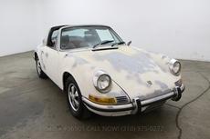 1969-porsche-911s-targa