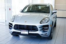 2015-porsche-macan-turbo