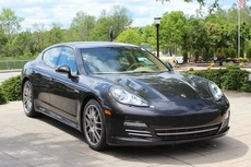 2013-panamera-4-platinum-edition