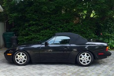 1990-944-s2-cabriolet