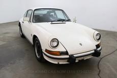 1971-porsche-911t