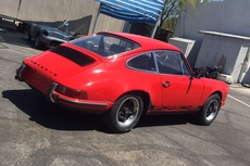 1971-911-t-coupe