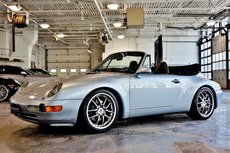 1995-porsche-911-carrera-2-cabriolet-manual