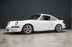 1971-911-e