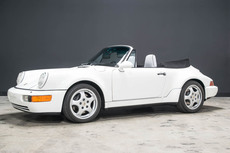 1992-america-roadster