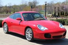 2004-911-carrera-4s