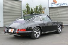 1969-911-s-coupe