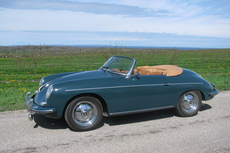 1961-356-roadster