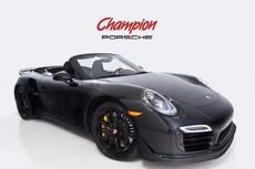 2015-porsche-911-turbo-s
