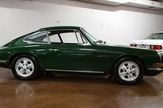 1966-911