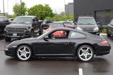 2006-911-2dr-cpe-carrera