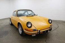 1969-porsche-911t-sunroof-coupe