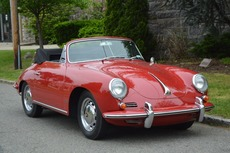 1965-356c